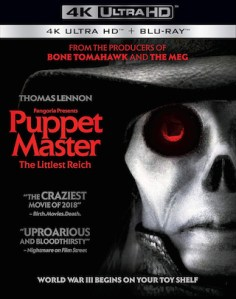 puppet_master_the_littlest_reich_4k