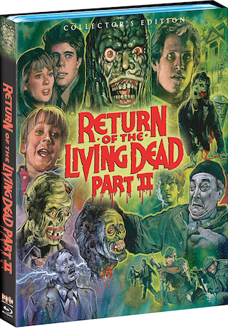 return_of_the_living_dead_part_2_ce_bluray
