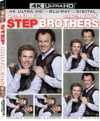 step_brothers_4k.jpg
