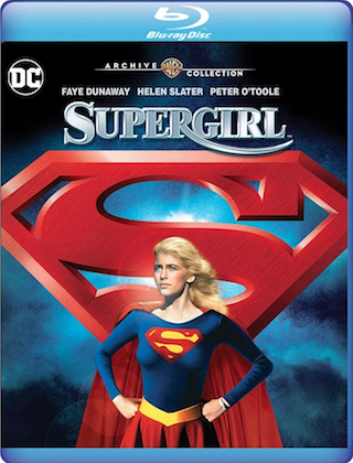 supergirl_1984_bluray.jpg
