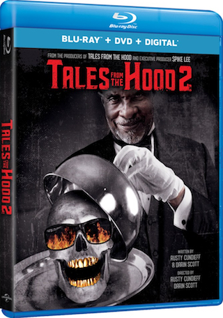tales_from_the_hood_2_bluray.jpg