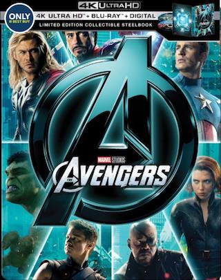 the_avengers_4k_steelbook