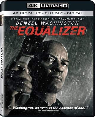the_equalizer_4k