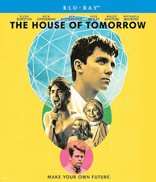 the_house_of_tomorrow_bluray