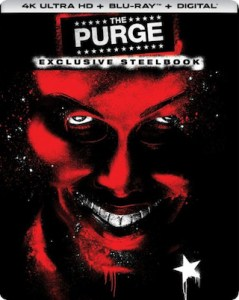 the_purge_4k_steelbook
