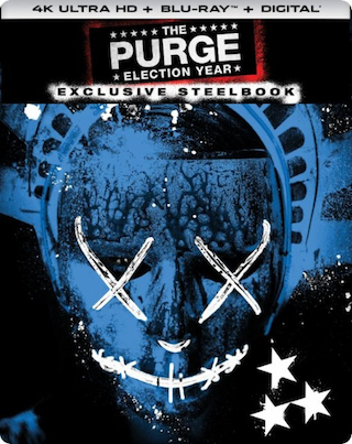 the_purge_election_year_4k_steelbook.jpg