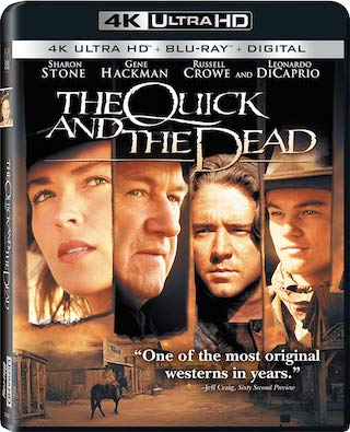 the_quick_and_the_dead_4k