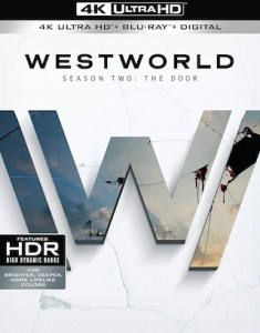 westworld_season_two_the_door_4k