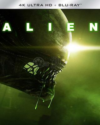 alien_4k.jpg