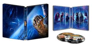 avengers_infinity_war_4k_steelbook