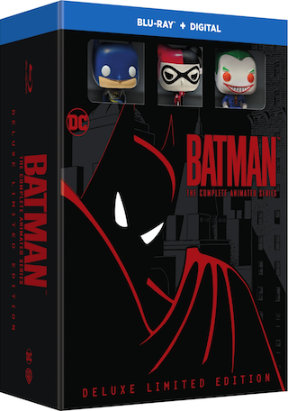 batman_the_complete_animated_series_bluray