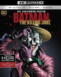 batman_the_killing_joke_4k