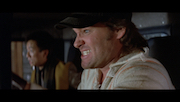 big_trouble_in_little_china_BLURAY_1