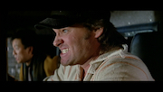 big_trouble_in_little_china_DVD_1.jpg