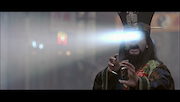 big_trouble_in_little_china_DVD_2