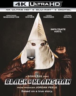 blackkklansman_4k.jpg