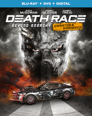 death_race_beyond_anarchy_bluray.jpg