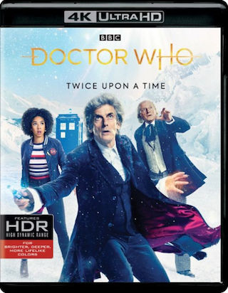 doctor_who_twice_upon_a_time_4k