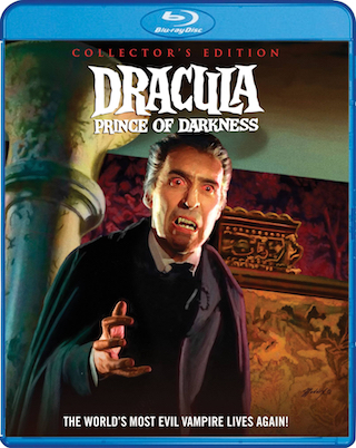 dracula_prince_of_darkness_bluray.jpg