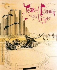 fear_and_loathing_in_las_vegas_criterion_bluray