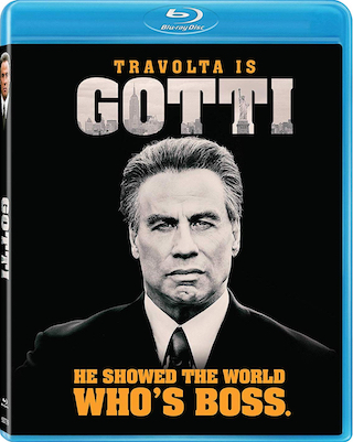 gotti_bluray