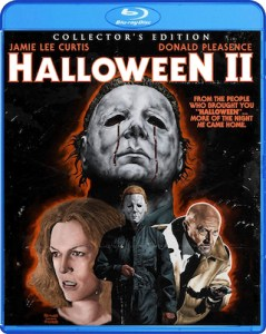 halloween_2_collectors_edition_bluray