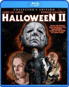 halloween_2_collectors_edition_bluray