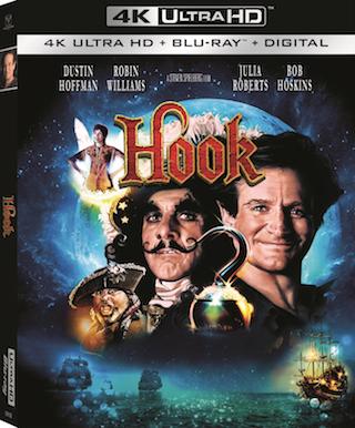 hook_4k.png