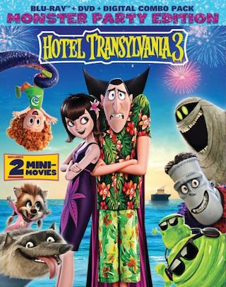 hotel_transylvania_3_bluray.jpg