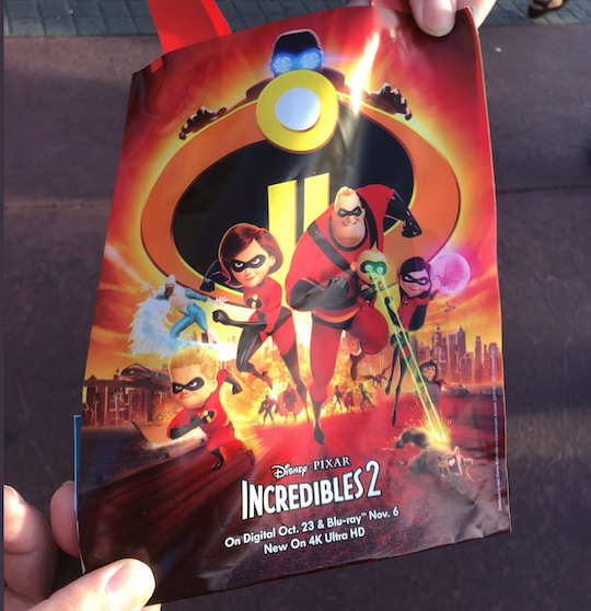 incredibles2bag