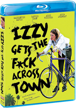 izzy_gets_the_fuck_across_town_bluray.jpg