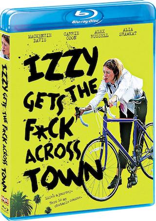 izzy_gets_the_fuck_across_town_bluray.jpg