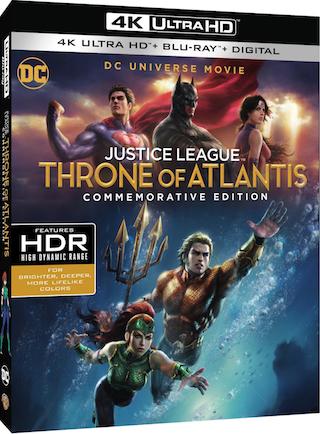 justice_league_throne_of_atlantisc_bluray