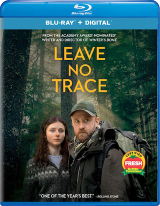 leave_no_trace_bluray.jpg