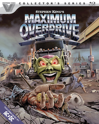 maximum_overdrive_bluray