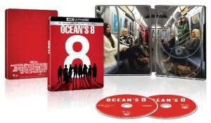 oceans84ksteelbook