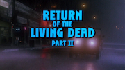 return_of_the_living_dead_part_ii_DVD_01