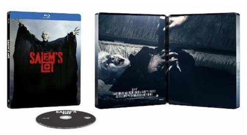 salems_lot_bluray_steelbook