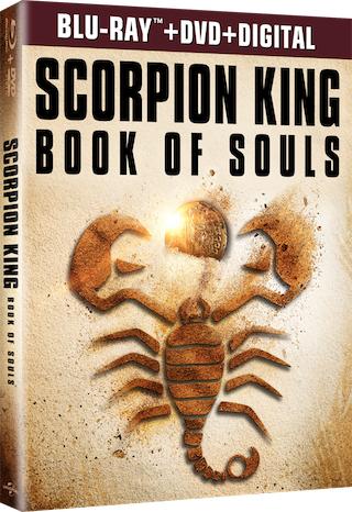 scorpion_king_book_of_souls_bluray.jpg