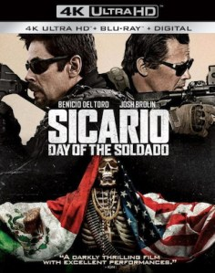 sicario_day_of_the_soldado_4k