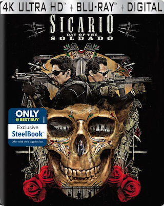 sicario_day_of_the_soldado_4k_steelbook.jpg