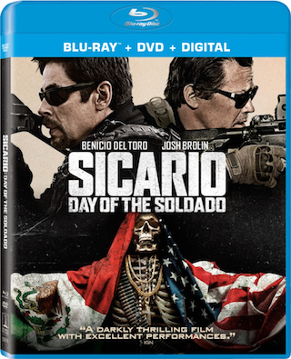 sicario_day_of_the_soldado_bluray.jpg