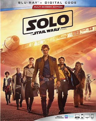 solo_a_star_wars_story_bluray