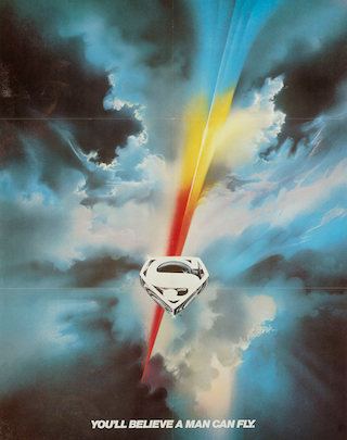 superman4k.jpg