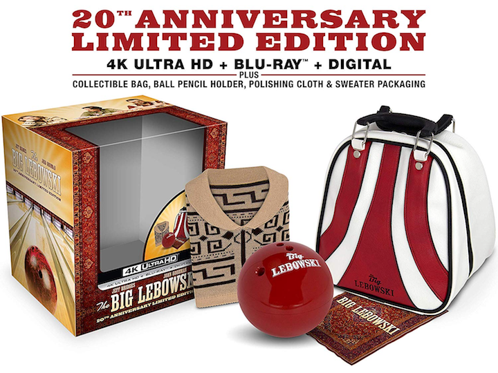 the_big_lebowski_20th_anniversary_limited_edition_4k_promo