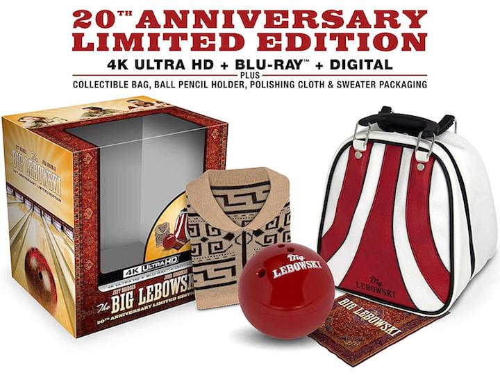 the_big_lebowski_20th_anniversary_limited_edition_4k_promo