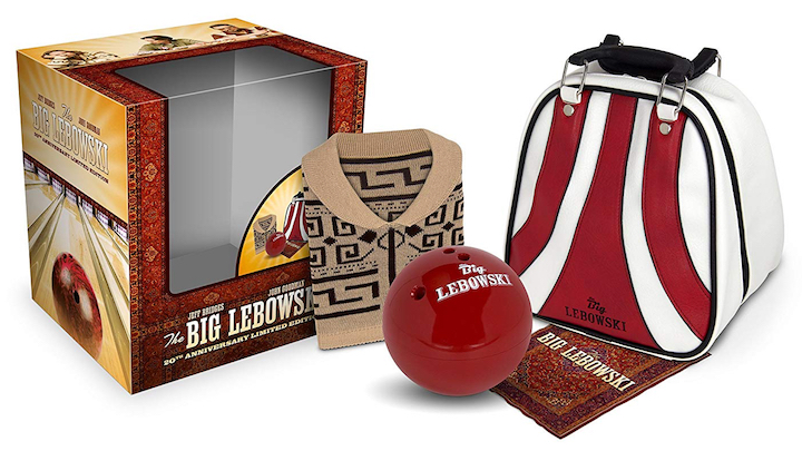 the_big_lebowski_4K_gift_set.jpg