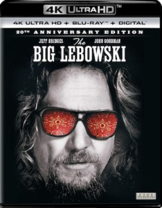 the_big_lebowski_4k