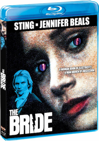the_bride_1985_bluray.jpg
