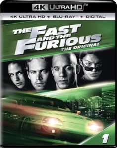 the_fast_and_the_furious_4k
